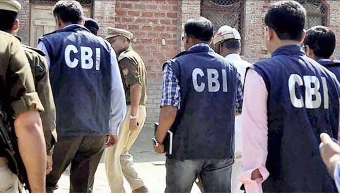 CBI team go to Mumbai to investigate in Sushant Singh case