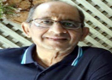 star secretary Jatin Rajguru died in Mumbai