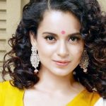 Kangana shared a beautiful view home