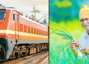 benefits of farmer rail scheme