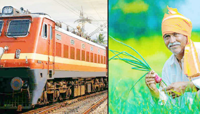 benefits of farmer rail scheme