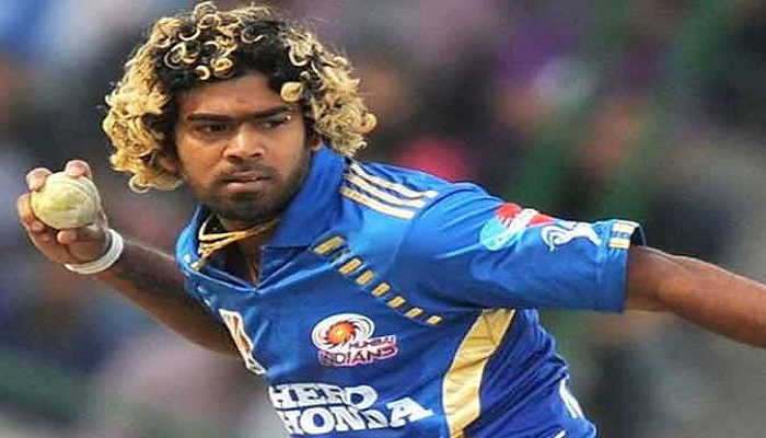 birthday of Lasith Malinga