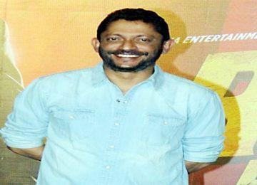 Nishikant Kamat's condition serious