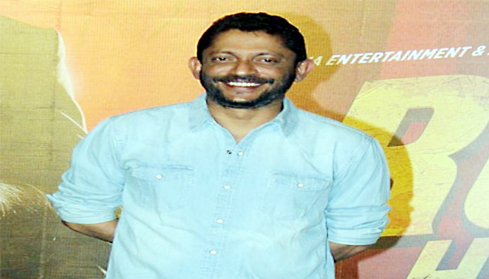 Nishikant Kamat's condition serious