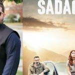 sadak 2 song copied