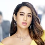 Sara Ali Khan's 25th birthday