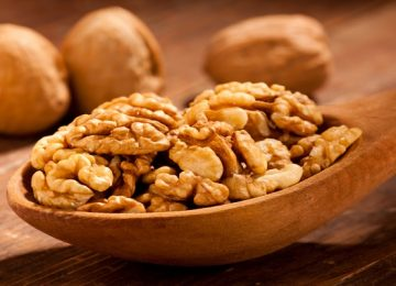 अखरोट walnuts
