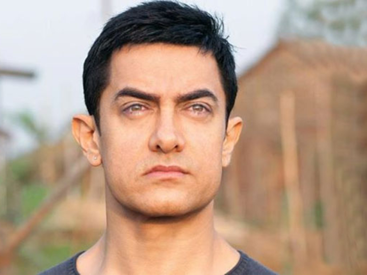 Aamir Khan's Marathi Guru died