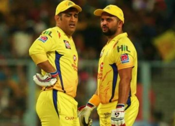 dhoni-and-raina