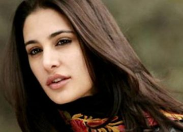 Nargis Fakhri fame is currently dating American Chef