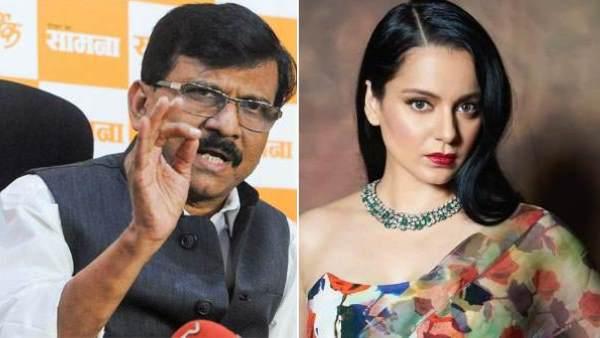 Shiv Sena 'Father of Mumbai Marathi people'