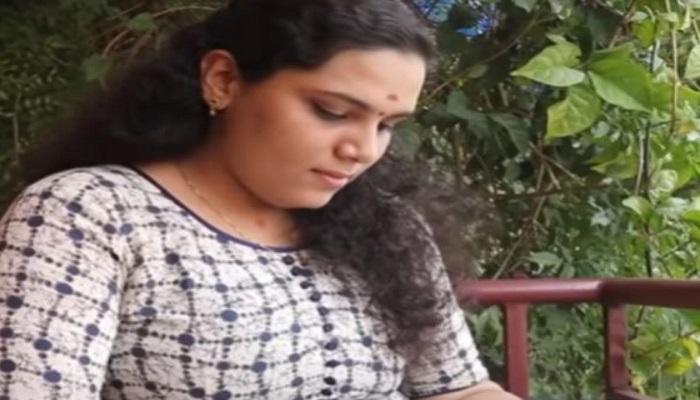 Aarti Raghunath