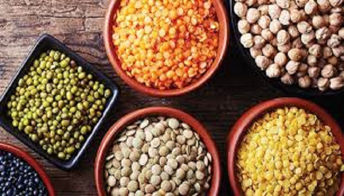 sell pulses
