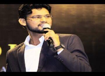 Arjun Gaur