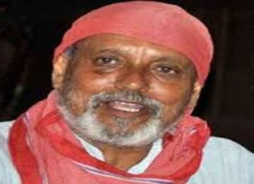 Padmabhushan Anil Prakash Josh