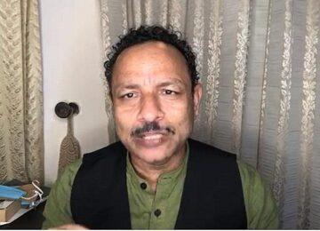 anurag bhadoriya