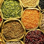 Pulses rate rise