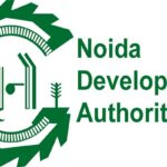 Noida-Authority