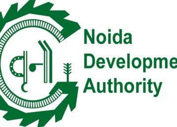 Noida-Authority