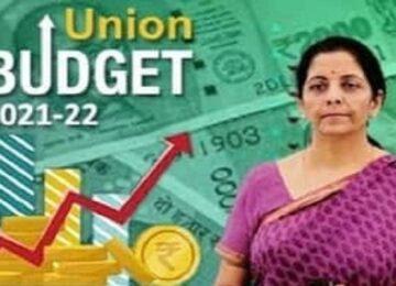 election budget
