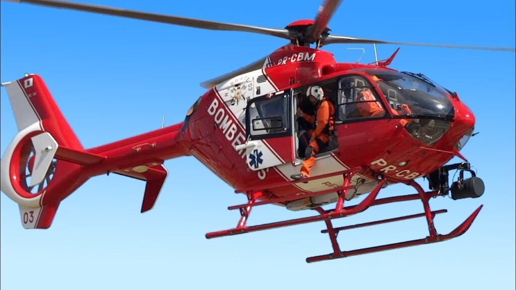 helicopter services in mathura vrindavan