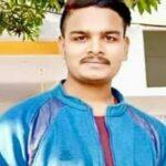 भाजपा सांसद के पुत्र आयुष ने साजिश के तहत खुद पर चलवाई गोली