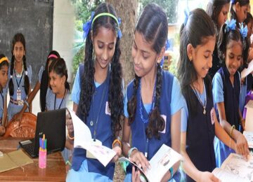 primary school reopen after corona