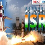 ACHIEVEMENTS-OF-ISRO