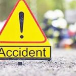 Accident News