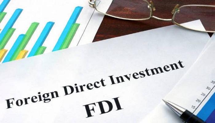 FDI in Insurence Sector