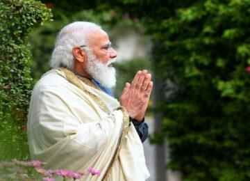Film On PM Modi