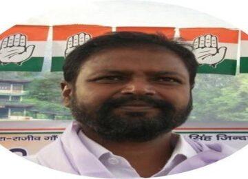 Kamal Kishore