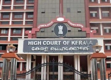Kerla High Court