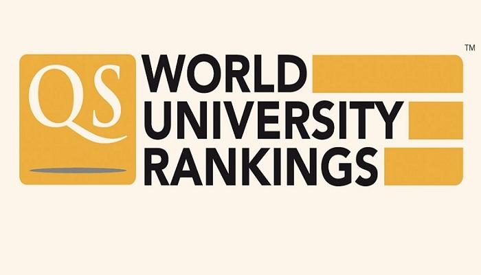 QS World Ranking