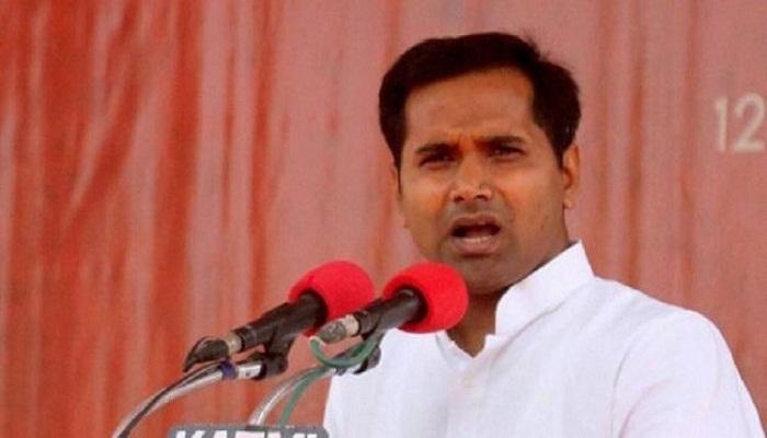 Sunil Singh Sajan