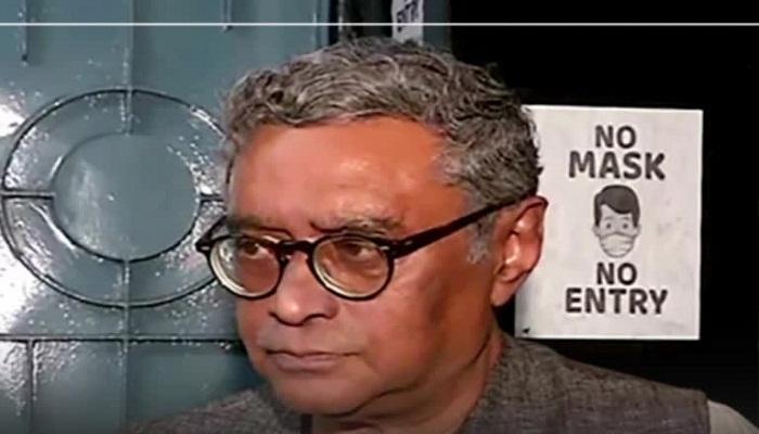 Swapn Das Gupta