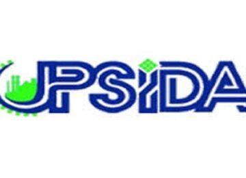 UPSIDA