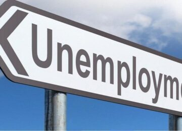 UTTARAKHAND UNEMPLOYMENT