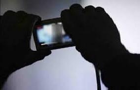 युवक पर अश्लील वीडियो और ब्लैकमेल करने का आरोप
