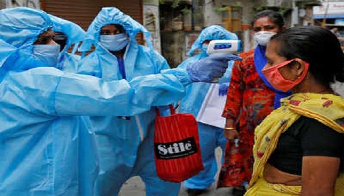 corona vaccination in maharastra