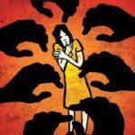सामूहिक बलात्कार में तीन युवकों के खिलाफ केस दर्ज