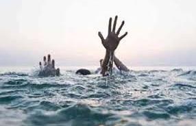 पीएम रिपोर्ट में हुई पुष्टि, पानी मे डूबने से हुई थी मौत