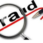Fraudsters cheated 20 lakh in the name of getting a job at the airport