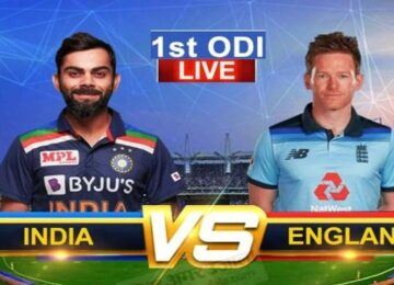 india eng one day
