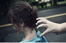 नाबालिक किशोरी के संग छेड़छाड़ का आरोपी गिरफ्तार