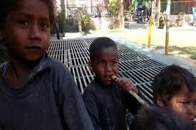 labor family reached shamli