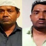 म्यांमार के रोहिग्यों ने बांग्लादेश बार्डर से अवैध तरीके से यूपी में किया प्रवेश