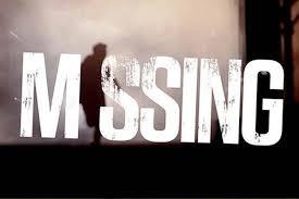 संदिग्ध परिस्थितियों में किशोर लापता