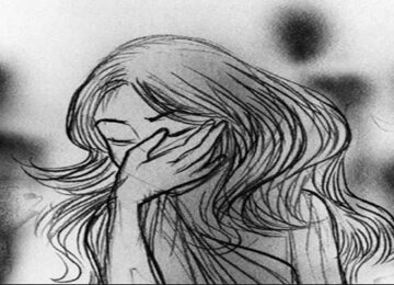 molestation with dancer in gorakhpur