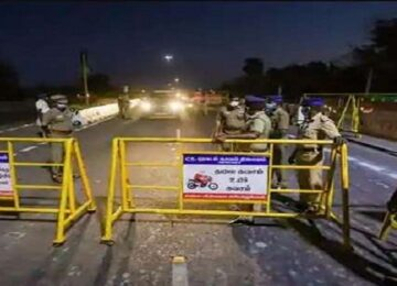 night curfew in gujarat
